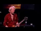 Wishbone Ash - 40th Anniversary Concert (2009)