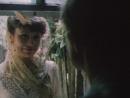 Шурочка (1983)