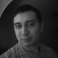 Рустам Хаиржанов