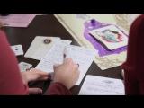 Видеообзор III-го фестиваля Любовь в нумерологии
