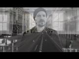 Letzte Instanz - Noch Einmal (Official Video) (2018)