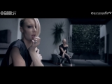 Dash Berlin feat. Emma Hewitt - Like Spinning Plates (Official Music Video)