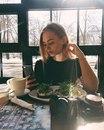 Анна Гоглева фото #19