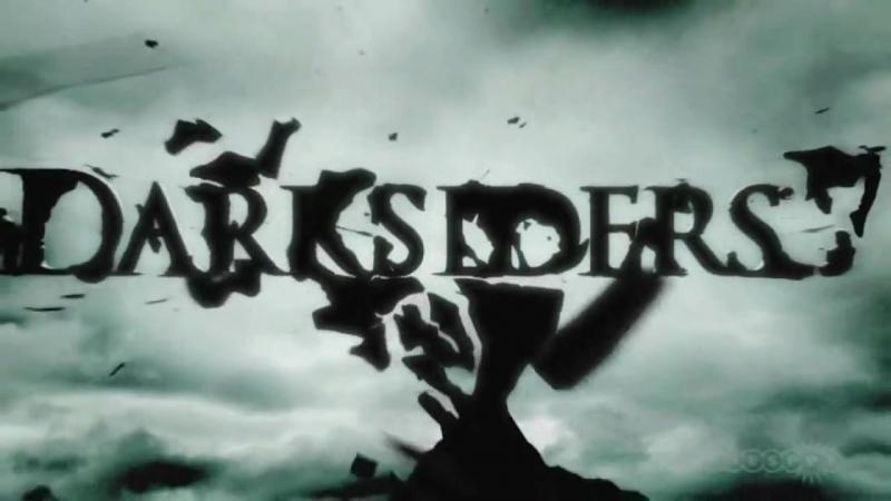 Darksiders-2-Death-Warrior-Disturbed