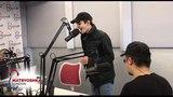 Радио Матрёшка (London DAB) on Instagram Хотите услышать больше Сегодня в 5 pm по Гринвичу в шоу Юли Николиной Звёздный Городок - группа MBa...