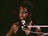 Нина Симон - хотела бы я знать, каково это быть свободным 1976