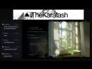 Попутчики | The Last of Us | Let's play №7 | Karatash