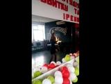 Онікійчук Женя - вихованиця
