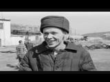 (аудио)Лесоповал - Сибирские реки.. httpsvk.comarhishanson