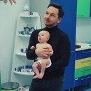 Александр Киреев фото #47