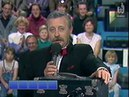 Поле чудес (1-й канал Останкино, 19.11.1993)