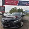 Автосалон 116 Регион | Купить авто в Нижнекамске