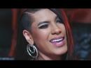 MC Lais e MC Pocahontas – Bumbum que Bate-Bate quemtemjoga