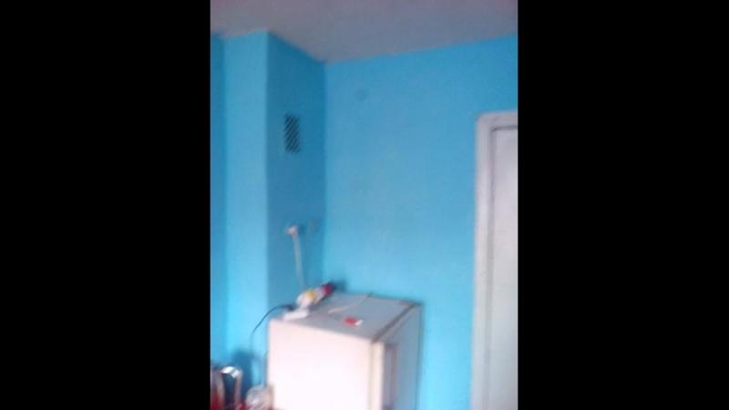 моя кімната