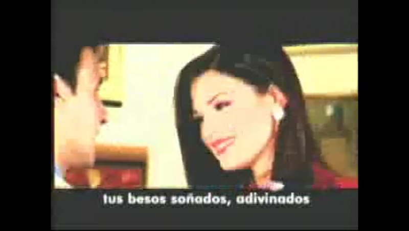 Besos robados( урланган хыяллар ))