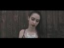 Groovefore Muzikfabrik feat. Szécsi Saci Böbe - So Right Official Music Video