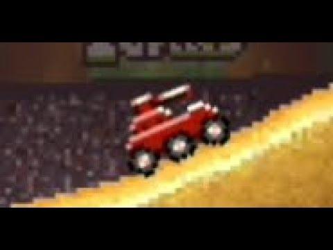 (25) Drive Ahead - баги, глюки, приколы и угарчик.