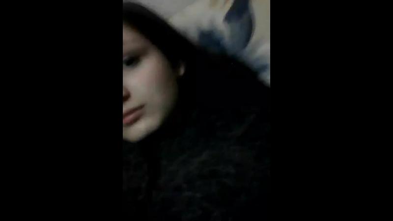 Катерина Шишкина - Live