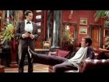Миллионер поневоле (Mr. Deeds, 2002) HD