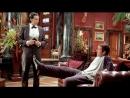 🎬Миллионер поневоле Mr. Deeds, 2002 HD