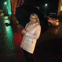 Ольга Чунихина