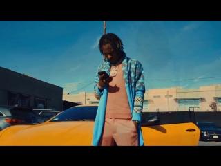 DJ ESCO - Xotic ft. Future, Rich The Kid, Young Thug