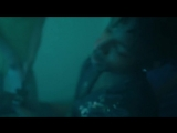 Cardi B - Bartier Cardi (feat. 21 Savage)