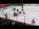 Carolina Hurricanes - Minnesota Wild - March 6th, 2018