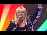 Маргарита Суханкина - Музыка нас связала - Disco Дача 2013
