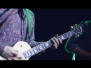 TAX THE HEAT - Cut Your Chains Live At YouTube OFFICIAL VIDEO