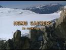 Человек разумный. История создания фильма / Homo Sapiens. Le making of (2004)