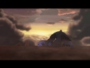Добрый короткометражный мультик для детей Рок