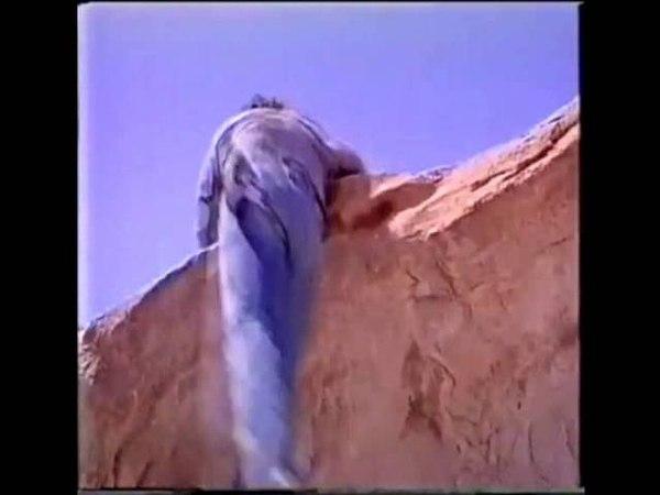 Байки из склепа 6,7томы реклама на VHS от ЕА
