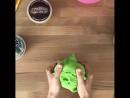 Zephyr зеленый