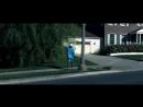 Tyler, The Creator - Who Dat Boy feat (A$AP MARKI)