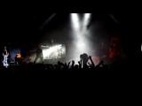 Фростфест - Порнофильмы - Молодость и панк-рок (Вологда 07.01.18)