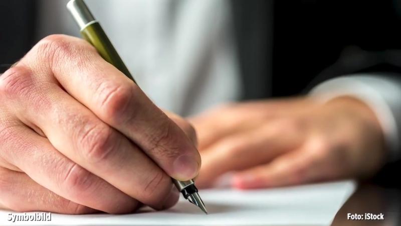 """Verleger widerruft Unterschrift unter """"Erklärung 2018 Prof Baberowski"""