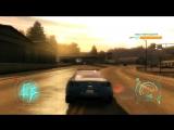 Need for Speed - Undercover, вере