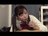 Chihiro Nishikawa  SalfetkaHD21+  Full HD 1080, Japanese, Uncensored, Blowjob, Small Tits, Creampie, New Porn, 2018