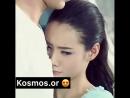 Kosmos.orBf8Lfepg69m.mp4