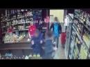 Полицейские задержали троих подростков по подозрению в грабеже