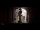 Анастасия Винникова - Нелюбовь [1080p]
