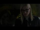 ENG  Трейлер сериала Волшебники  The Magicians. Сезон 3.