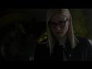 ENG | Трейлер сериала «Волшебники — The Magicians». Сезон 3.