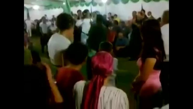 AHISKA KOMİK ŞEİR (YENİ ) _)