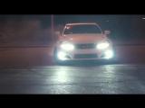 Lexus IS-F (5 литров)
