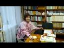 ПАЛАЦУ КНИГ В ПРИЛУКАХ - БУТИ! Автор i виконавець Свiтлана Коробова 1920x1088 8,57Mbps 2017-11-08 13-05-32