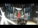 Сергей Лазарев - Nomber One, Идеальный мир (Пенза 2018)