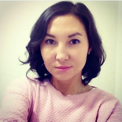 Saule Sarsenova