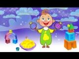 Волшебники двора - Лялечка